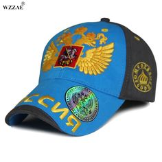 Men Women Adjustable Denim Jeans Baseball Cap Vintage Style Cichlid Silhouette Snapback Cap