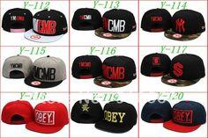 20pcs/lot Wholesale Snapback Baseball caps/hats,Free Shipping EMS 5-10 Days to USA,UK,Australia,France,Canada,Sweden,Spain on AliExpress.com. $119.00