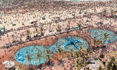 Durban Beach Front News South Africa, Durban South Africa, Pride And Glory, Kwazulu Natal, Car Rental, City Photo, African, Explore, World