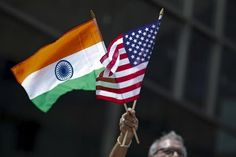 India, USA signed MoU for collaboration in third world countries :http://gktomorrow.com/2017/01/16/india-usa-signed-third-world-countries/