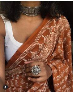 Sari Dress, Anarkali Dress, Lehenga, Indian Dresses, Indian Outfits, Ethnic Outfits, Pakistani Dresses, Indian Attire, Indian Wear