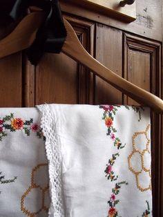 Tea Towels/Linens @$1.00