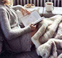 Cozy Cottage | Warm Cottage | Cozy Winter : Warm Winter
