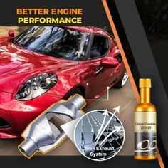 Diy Clothes And Shoes, Car Cleaning Hacks, Car Hacks, Car Gadgets, Fuel Injection, Fuel Economy, Oil And Gas, Cool Things To Buy, Cars