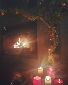 Blessed Yule to all in the Southern Hemisphere xxx  We turn our hearts to the return of the Sun, changes, new beginnings, new energies, renewed love xxx Abundant Life, New Beginnings, Yule, Blessed, Southern, Hearts, Feminine, Mom, Home Decor