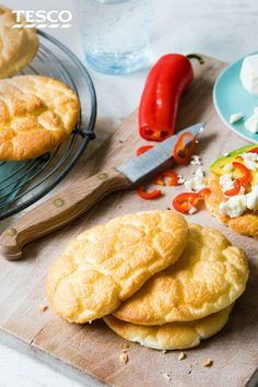 19 Best Gluten Free Recipes Tesco Images Tesco Real Food