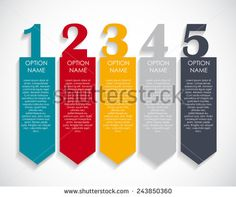 Infographics Stock Photos, Infographics Stock Photography, Infographics Stock Images : Shutterstock.com