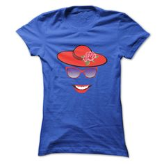Face T-Shirts, Hoodies. SHOPPING NOW ==► https://www.sunfrog.com/Funny/Face-T-Shirt.html?41382