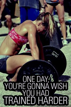Give it your all!!! #Fitness #Inspiration #Quotes