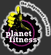 Planet Fitness Members Sparkteam