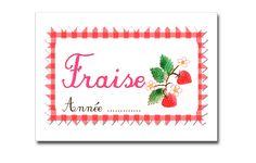 dansmonbocaldotcom.files.wordpress.com 2014 05 c3a9tiquettes-confiture-fraise-c3a0-imprimer-gratuitement.jpg
