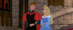 Quiz: Which Disney Prince Should be Your Prom Date? | Quiz | Oh My Disney I got Prince Phillip :)
