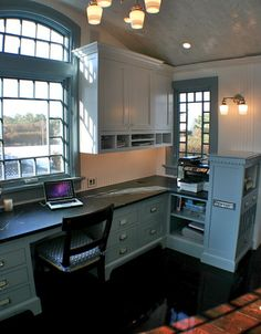 Home Office Design, Pictures, Remodel, Decor and Ideas - page 232