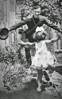History Wars : Photo