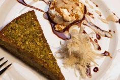 Mezze Restaurant | Tel Aviv | Ehad Haam 51א(alef) | Most dishes are Gluten-Free & Gluten-Free bread is available