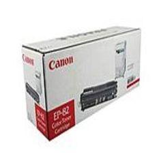 Canon 1518A002 EP-82 Laser Toner Cartidge for Imageclass C2100 Printer - 8500 Pages - Magenta