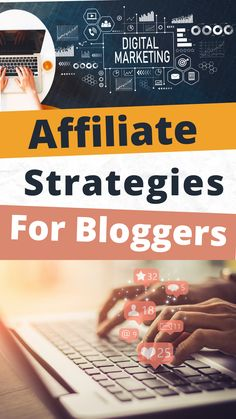 Need some affiliate marketing tips? This post dives into the best affiliate blog posts you can write if your goal is to place affiliate links and sell products or services. These types of affiliate articles will be sure to make you some cash. Great affiliate marketing strategies for bloggers.