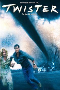 Watch Twister Full Movie Online