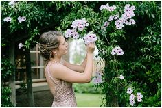 Take a glimpse of the breathtaking projects that have been done by Rolene Photography. Take That, Wedding Dresses, Photography, Fashion, Bride Dresses, Moda, Wedding Gowns, Photograph, Wedding Dress