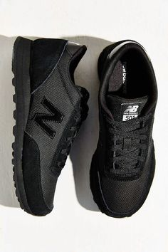 eaaaa444072c 180 Best Shoes images