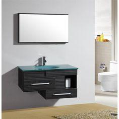 Online Shopping, Vanity, Bathroom, Simple, Homes, Nice Asses, Ideas, Vanity Area, Bath Room