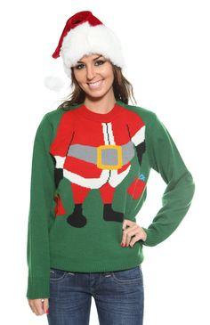 Foute Kersttrui Postcodeloterij.21 Beste Afbeeldingen Van Foute Kersttruien Ugly Christmas Sweater
