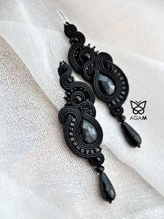 agaM Biżuteria ręcznie robiona.. Sutasz.. Srebro.. i różne inne twory..