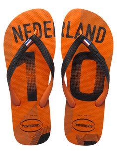 Teams Nederland  SS14