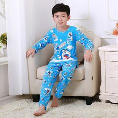 3 t CARTER/'S BOY/'S taille 2 T 4 T ou 5 T Polaire à Capuche Costume ours pyjama Sleeper