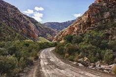 seweweekspoort pass one of the prettiest passes Different Countries, Countries Of The World, Mountain Pass, Hiking Photography, Off Road Adventure, Cape Town, Homeland, Road Trips, South Africa