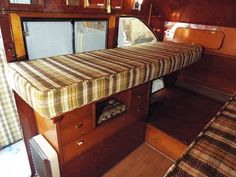 1935 Airstream Torpedo For Sale (Oldest & rarest in the world!)