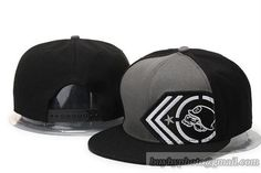 Metal Mulisha Snapback Hats Black|only US$8.90 - follow me to pick up couopons.