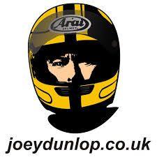 Grand Prix, Yamaha Bikes, Road Racing, Juventus Logo, Motorbikes, Team Logo, Logo Design, Mountain, Inspire