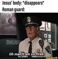 Today's Afternoon Mega Memes Bible Jokes, Jesus Jokes, Bible Humor, Really Funny Memes, Stupid Funny Memes, Funny Relatable Memes, Funny Church Memes, Jw Memes, Funny Stuff