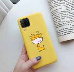 Apple Iphone, Iphone Se, Cheap Phone Cases, Cute Phone Cases, Galaxy S7, Cute Love Heart, Shell House, Capas Samsung, Ipad Case