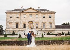 A luxury July wedding at Botelys Mansion in Surrey celebrated by Rebecca and Peter. July Wedding, Surrey, Weddingideas, Real Weddings, Wedding Flowers, Wedding Venues, Wedding Decorations, Wedding Photography, Mansions