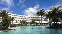 Hipotels La Geria - 4 Star #Hotel - $83 - #Hotels #Spain #PuertodelCarmen http://www.justigo.co.in/hotels/spain/puerto-del-carmen/la-geria-puerto-del-carmen_16213.html