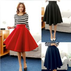 Cheap fashion people, Buy Quality fashion buckle directly from China cotton supplies Suppliers: Top Fashion Bird Print Summer Pleated Chiffon Short Skirts With Bow Korean Style Womens Designer Skirt 2014 Free Shippin