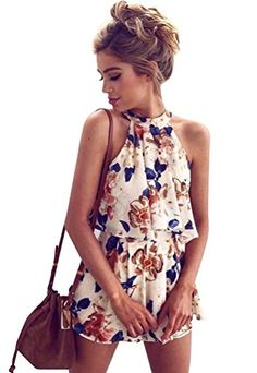 Take a look at the best summer outfits for skinny girls in the photos below and get ideas for your outfits! / Sleeveless Striped Top + Black Skinny Pants Image source Cute Summer Outfits For Teens 56 Image… Continue Reading → Boho Summer Outfits, Spring Summer Fashion, Casual Outfits, Outfit Summer, Short Outfits, Cute Summer Clothes, Winter Fashion, Cute Spring Outfits, Casual Summer