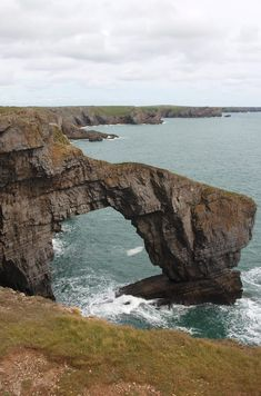 Dating voor meer dan 50 in Dorset