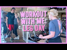 Legs Day, Preppy, Routine, Thankful, Neon Signs, Workout, Work Out, Preppy Style, Exercises