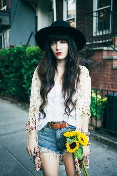 beautiful photo and beautiful outfit