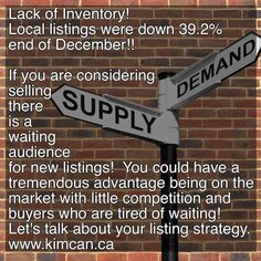 #realestate #selling #ldnont www.kimcan.ca
