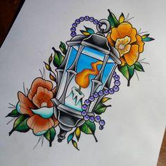 #tattoos  #tattoo  #sketchtattoo  #sketch  #tattoosketch  #tattoist  #besttattoo  #tradtattoo  #traditionaltattoo  #oldschooltattoo  #neotraditional  #neotradtattoo  #flowertattoo  #tattooflower  #lanterntattoo  #besttraditional  #tattooartistmagazine  #tattooartist  #drawing  #drawingtattoo