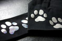 Lasituvan Miniatyyrit - Lasitupa Miniatures: Kun kissaihminen pukeutuu syksyyn ♥ Nettihattu
