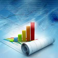 These are the stock market tips for intraday free at free of cost.These are trading strategies for day trading in Indian share market. Forex Trading Education, Stock Market Basics, Intraday Trading, Technical Analysis, Best Sites, Pen And Paper, Trading Strategies, Paper Background, Cool Websites