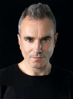 Daniel Day Lewis (Daniel Michael Blake Day-Lewis) (born in London (England) on April 29, 1957)