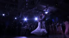 A glimpse of Mary-Joy + Randy's beautiful  wedding at  @sevendegreeslagunabeach!Congratulations Mary-Joy + Randy! #MRFLORESCA101815 #beautifulwedding #sevendegrees #sevendegreeslagunabeach #lagunabeach #laguna  Music: I Do by Holley Maher  Licensed through Musicbed.com