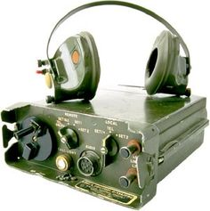 Survival Radio    The ability to communicate during and after a disaster is vital. Disasters can strike at any time and more often than not leave behind devastation and unimaginab…