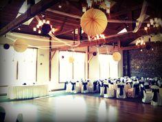 Banquet Facilities, Receptions, Table Decorations, Home Decor, Decoration Home, Room Decor, Wedding Ceremony, Party, Home Interior Design